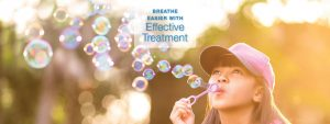 Allergy Asthma Sinus Center Services Lexington KY