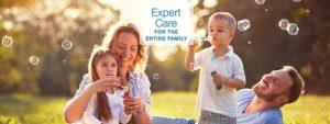 Allergy Asthma Sinus Center Specialists Lexington KY
