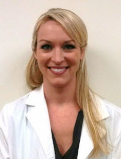 Kristen N. Kirchbaum, APRN Allergy, Asthma & Sinus Center