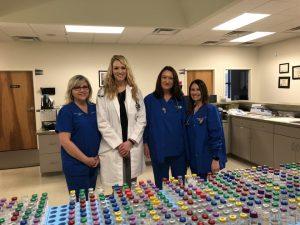 Allergy Specialists Lexington KY